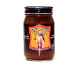 Red Hot Mama Mild Red Salsa