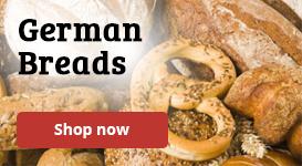 bc-homepage-subhero-breads.jpg