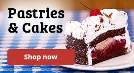 bc-homepage-subhero-pastries.jpg