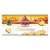 Wicklein Butterzeug - Butter Cookies 175g