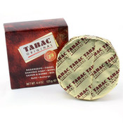 Tabac Original Shaving Soap and Bowl Refill 4.4oz