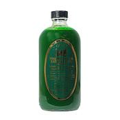 Schupps Pine Needle Oil  Bathing Milk 475ml