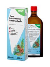 Salus Latschenkiefer Franzbranntwein 250ml