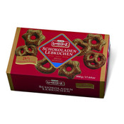 Lambertz Schokoladen Lebkuchen 17.64oz