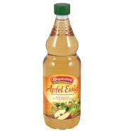 Hengstenberg Apfel Essig Mild Fruchtiger Geschmack 750ml