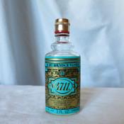 Echt Kolnisch Wasser No. 4711 Original Eau De Cologne 800ml