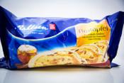 Bahlsen Bratapfel Premium Stollen