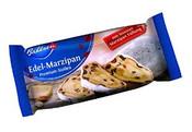 Bahlsen Edel-Marzipan Premium Stollen