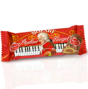 Piano Bar - Fruit Filling Chocolates - 1.6oz