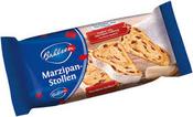 Bahlsen Marzipan-Stollen