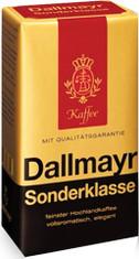 Dallmayr Sonderklasse