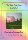 card-cover-rainbow.jpg
