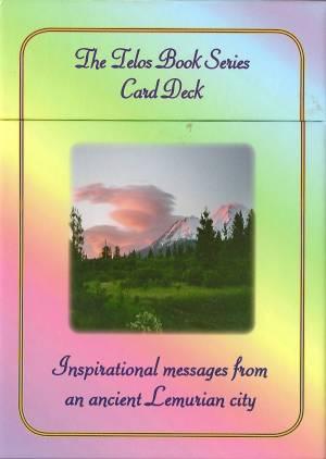 card-decks-1.jpg