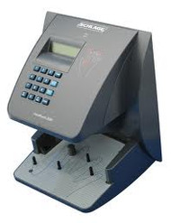 HandPunch 3000E Time Clock With Ethernet Connection