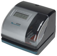 Acroprint ES700 Electronic Time Clock Recorder