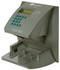 Biometric HandPunch Time Clock (RSI Schlage)