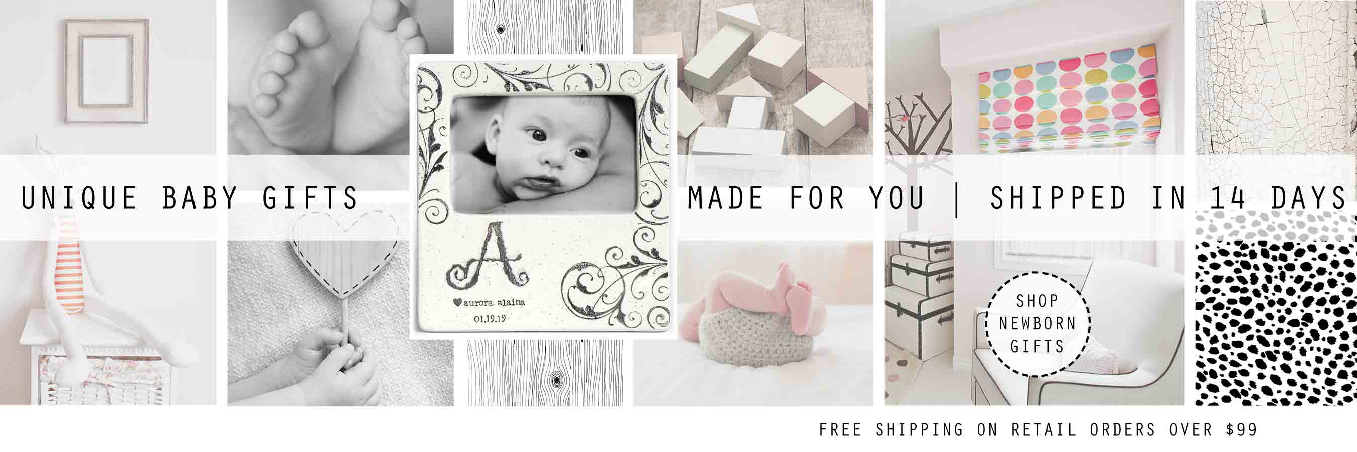 Personalized baby gifts on long island gallery gift and gift museware personalized pottery wedding family baby gifts brands negle gallery negle Images