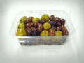 Olivia&#039;s Italian Olives