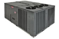 Goodman 15.0 Ton (CPG1803503BXXX) Gas/Electric Unit