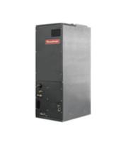Goodman 3.5 - 5 Ton AVPTC42601 Air Handler