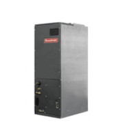 Goodman 10.0 Ton AR1204 Commercial Air Handler