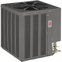 1.5 Ton 13 Seer Rheem / Ruud 13AJN18A01 Air Conditioner