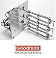 Goodman 20Kw / Amana (HKR-20C)Electric Strip Heater With Circuit Breaker