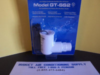 Safe-T-Switch model GT-SS2 foat