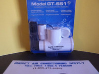 Safe-T-Switch model GT-SS1 foat