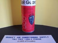 Coil Guard