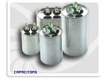 5 uf capacitor