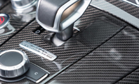 carbon-fiber-automotive-trim.png