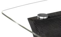 carbon-fiber-design.jpg