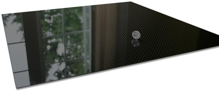 carbon-fiber-plate.png