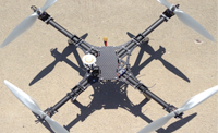 carbon-fiber-quadcopter.png