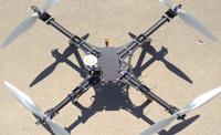 carbon-fiber-quadcopter.png