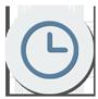 circle-clock.png