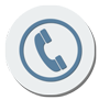 circle-phone.png