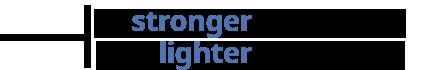 stronger-lighter.png