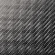 """High Temp Carbon Fiber  12""""x24""""x 3.1mm (305mmx610mm)"""