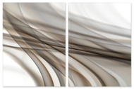Switch Diptych