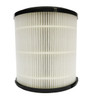 OSAP5FIL - Replacement H13 HEPA Filter for the OdorStop OSAP5 Air Purifier