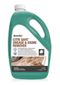 RemovAll Citri Safe Grease & Grime Remover