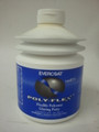 Evercoat Poly-Flex Flexible Polyester Glazing Putty 100411