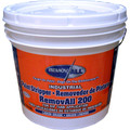 RemovAll 200 All Purpose Industrial Paint Remover