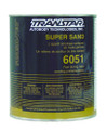 Transtar Super Sand Primer Gray 6051