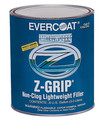 Evercoat Z-Grip Bondo Body Filler