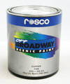 Rosco Off Broadway Paint
