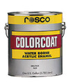 Rosco ColorCoat Paint