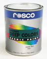 Rosco Iddings Deep Colors Paint
